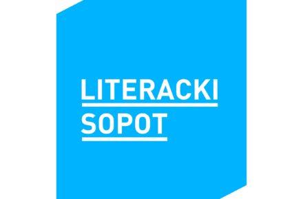 Debata festiwalowa Literacki Sopot media